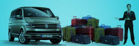 8-seat-minivan-paris-aiport