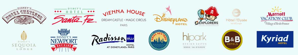 disneyland-paris-hotels-logos